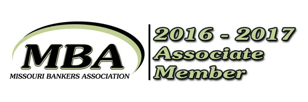 MBA- Logo