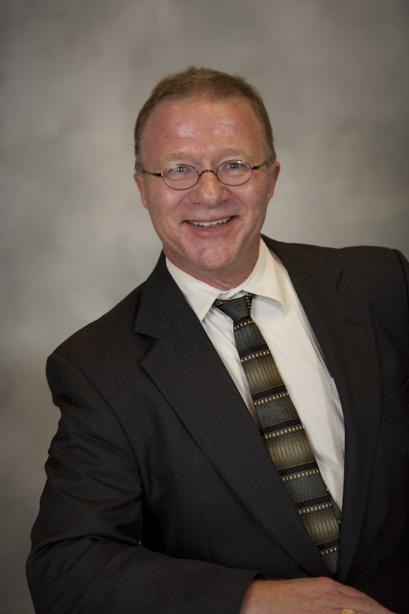 Martin Depenthal, CCES