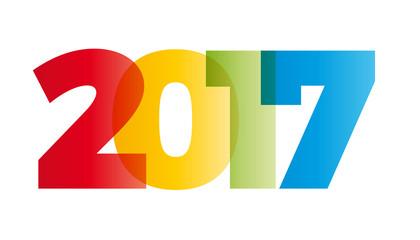 cces2017