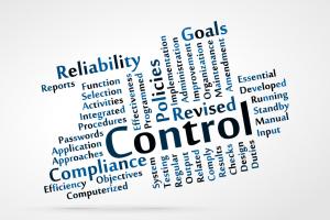 CCE Policies & Procedures